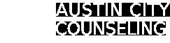 Austin City Counseling Logo